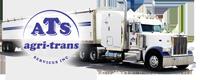 ATS Agri-Trans Logo