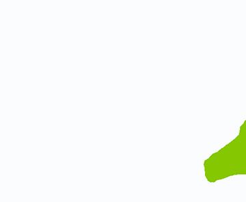 A&G Supply Logo