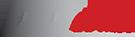 DD Express Logo