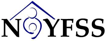 NOYFSS Logo