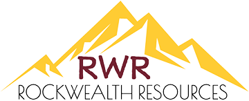 Rockwealth Resources Logo